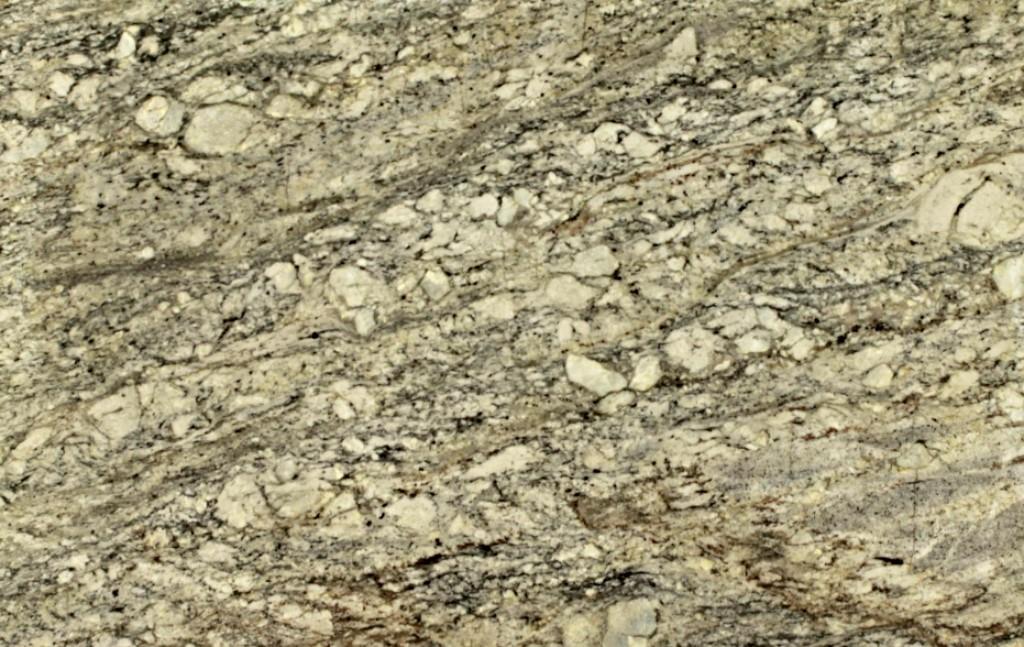 Marble Countertop - Sage